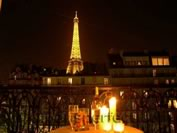 Book 1 Bedroom Apartment Paris - Paris Perfect